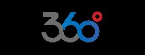 360° Mattress
